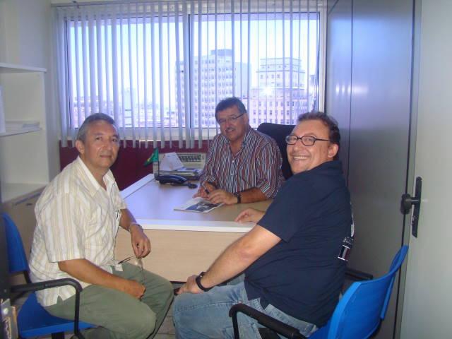 Conheça a nova sede do Grupo de Nautimodelismo de Fortaleza Dsc08111