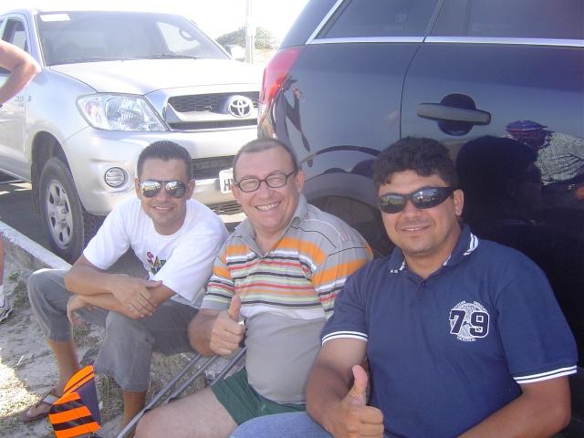 Porto das Dunas - sabado 27/02/2010 Ffgfgf15