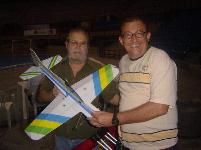 Ginasio Paulo Sarasate 03/10/2010 Gin_0024