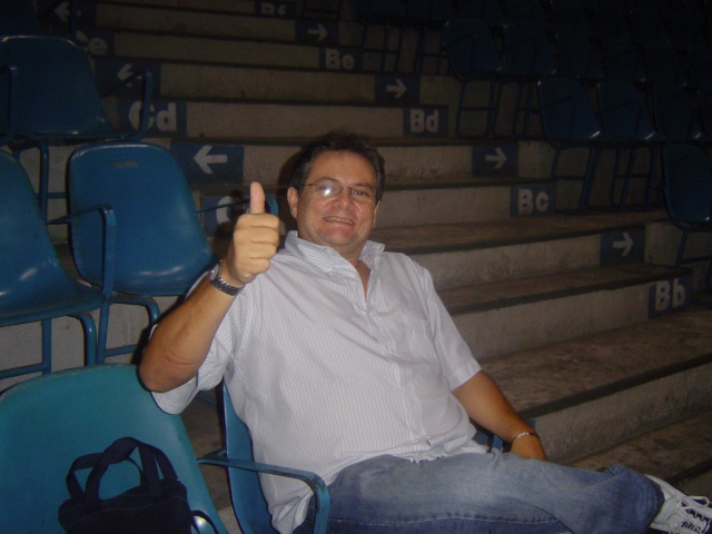 Ginasio Paulo Sarasate 03/10/2010 Gin_0025