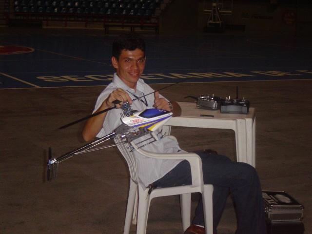 Ginasio Paulo Sarasate 03/10/2010 Gin_0030