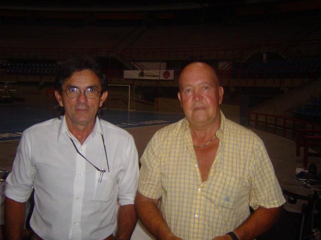 Ginasio Paulo Sarasate 03/10/2010 Gin_0128