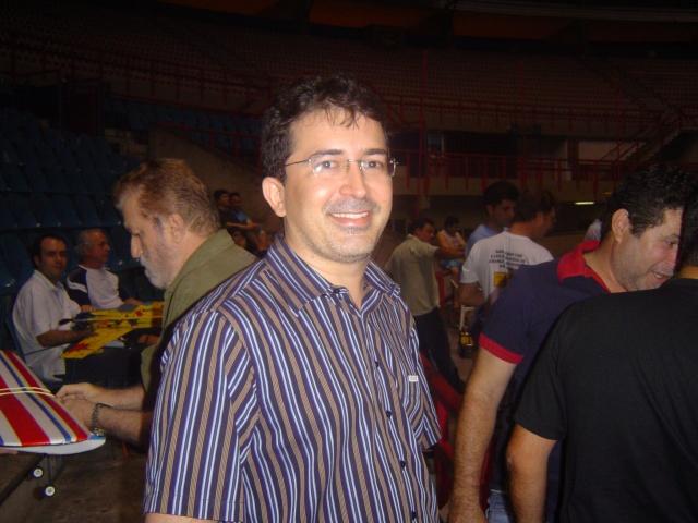 Ginasio Paulo Sarasate 03/10/2010 Gin_0220