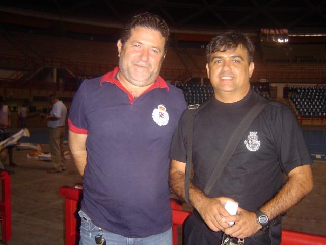 Ginasio Paulo Sarasate 03/10/2010 Gin_0228