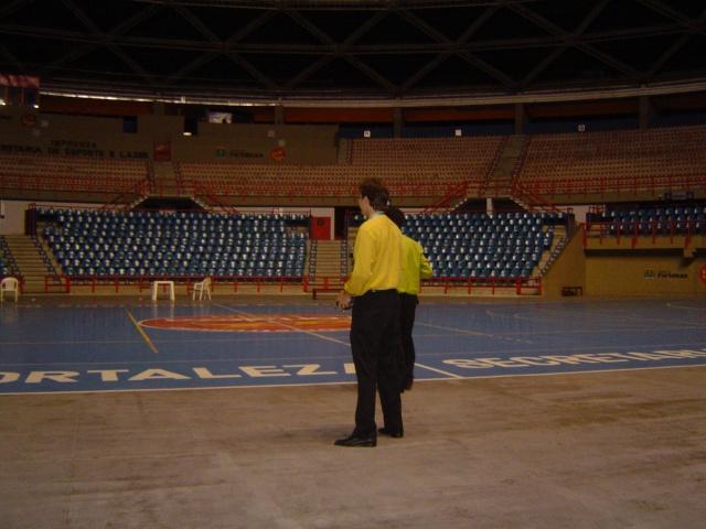 Ginasio Paulo Sarasare 22/04/2010 Ginas117