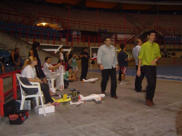 Ginasio Paulo Sarasare 22/04/2010 Ginas124