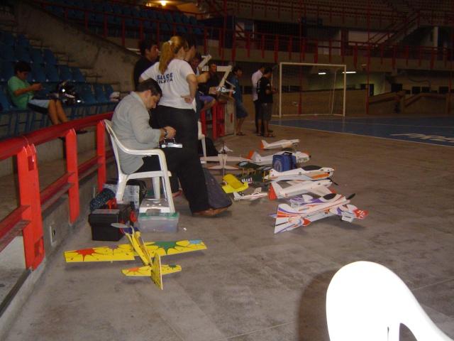 Ginasio Paulo Sarasare 22/04/2010 Ginas126