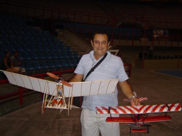Ginasio Paulo Sarasare 26/05/2010 Ginas138