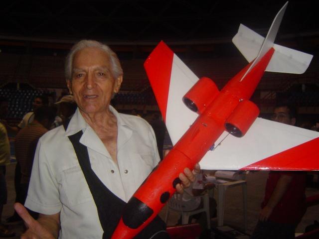 Ginasio Paulo Sarasare 10/02/2009 Ginasi53