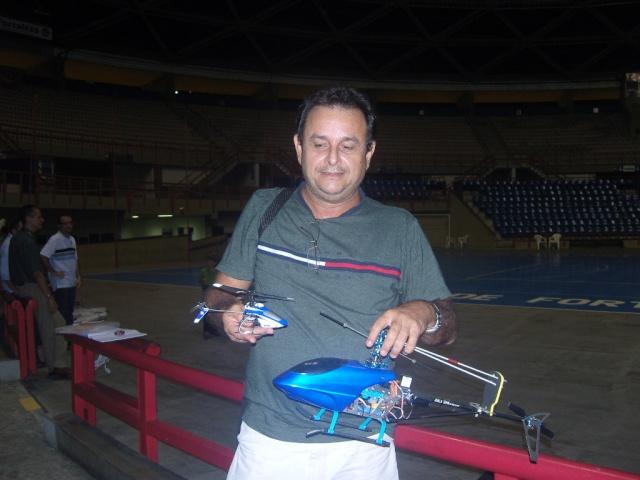Ginasio Paulo Sarasare 17/03/2010 Ginasi72