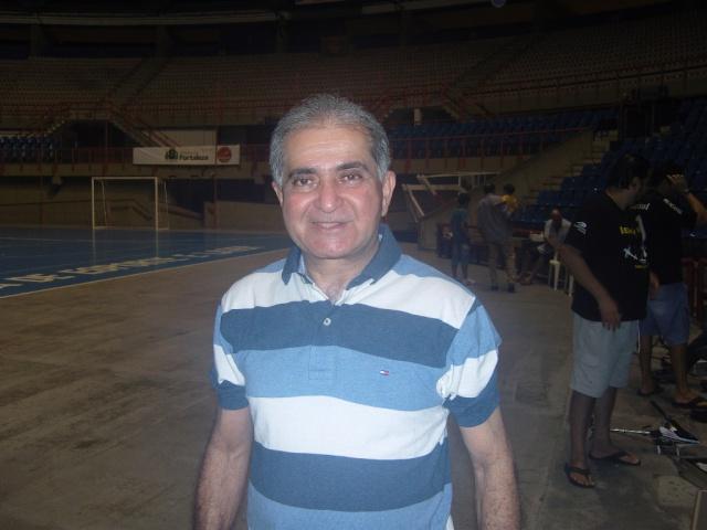 Ginasio Paulo Sarasare 07/04/2010 Gps_0117