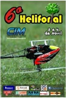 Helifortal Helifo10