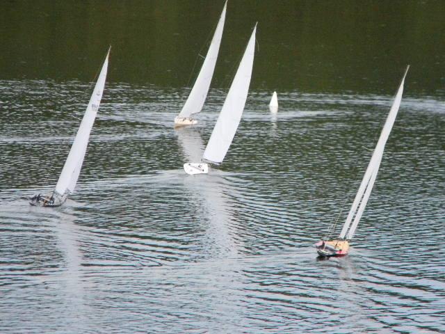 Lagoa do Papicu 26/03/2011 Imagem14