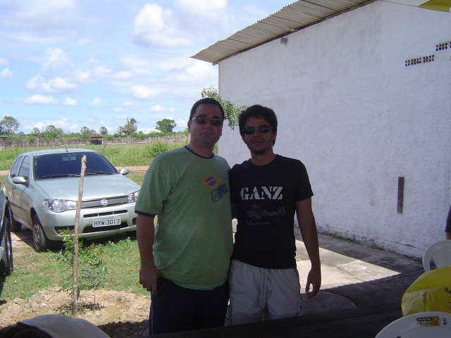 CHURRASCÃO DA AMIZADE Juca_058