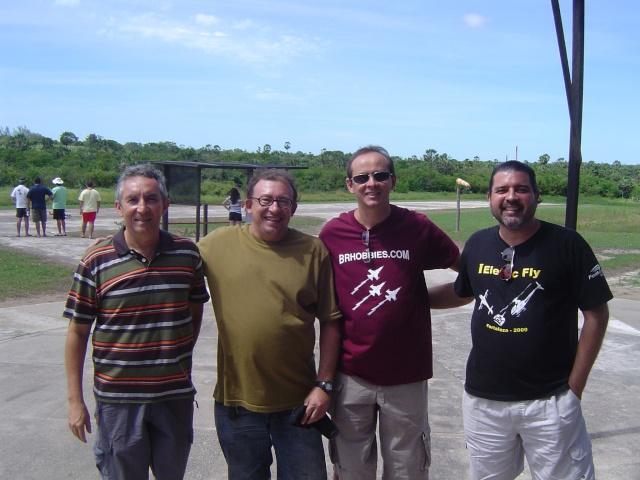CHURRASCÃO DA AMIZADE Juca_068