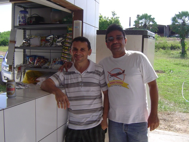 CHURRASCÃO DA AMIZADE Juca_078