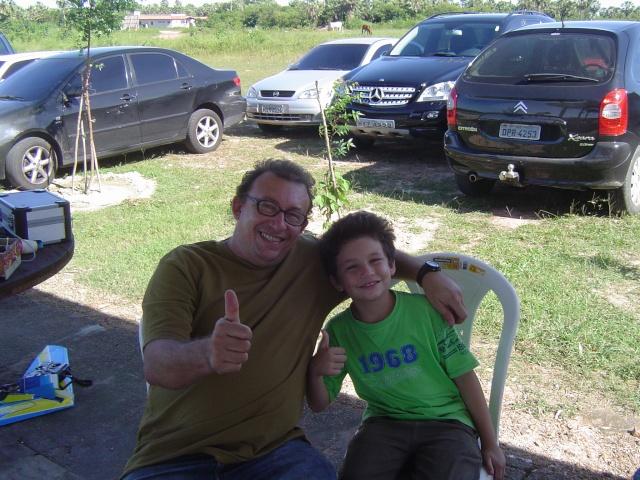 CHURRASCÃO DA AMIZADE Juca_080