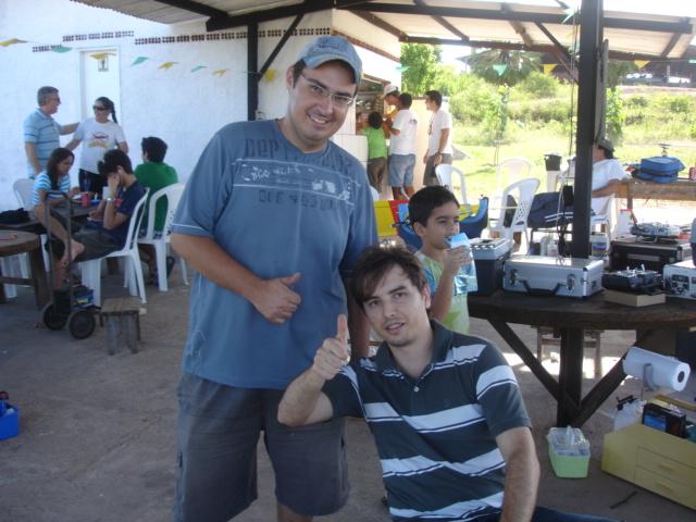CHURRASCÃO DA AMIZADE Juca_082