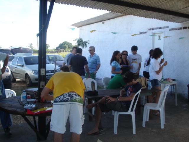 CHURRASCÃO DA AMIZADE Juca_089