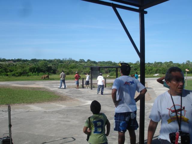 CHURRASCÃO DA AMIZADE Juca_090