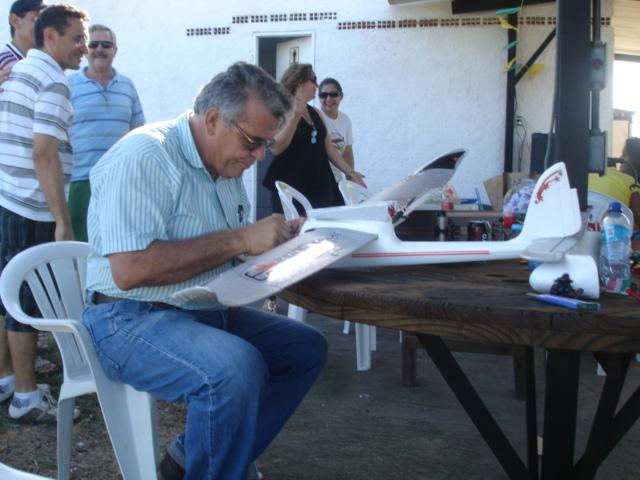 CHURRASCÃO DA AMIZADE Juca_094