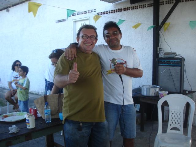 CHURRASCÃO DA AMIZADE Juca_131