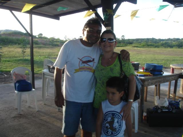 CHURRASCÃO DA AMIZADE Juca_132