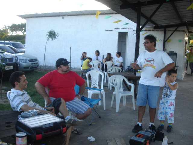 CHURRASCÃO DA AMIZADE Juca_135