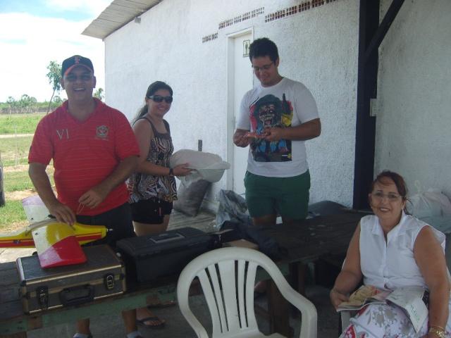 PARABENS LUIZ ANTÔNIO Juca_142