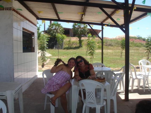 Dia dos Namorados caipira Nosso Campo Juca_146