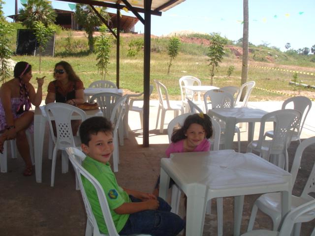 Dia dos Namorados caipira Nosso Campo Juca_147
