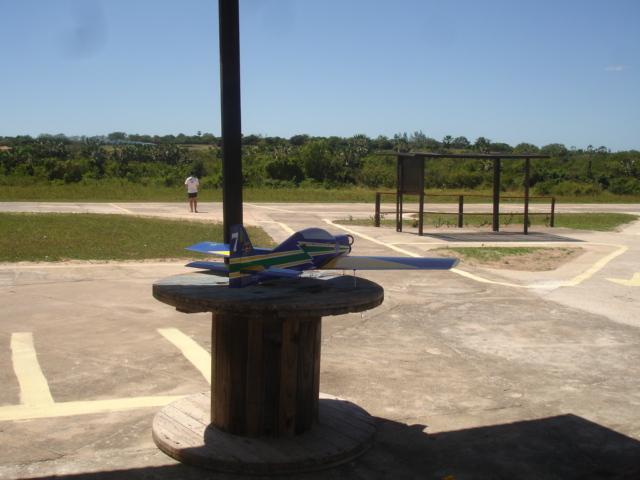 Dia dos Namorados caipira Nosso Campo Juca_149