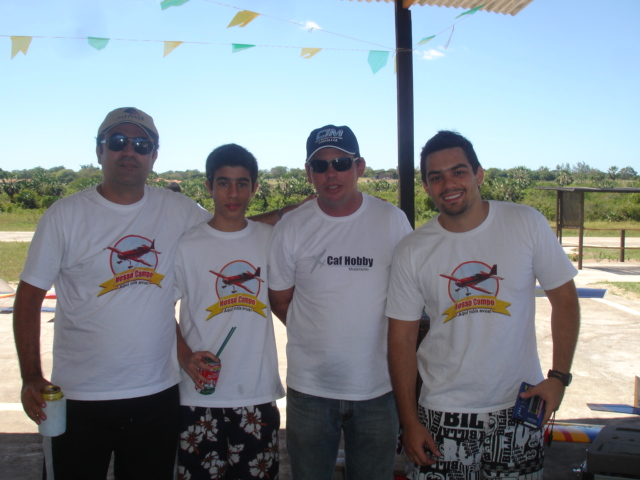 Dia dos Namorados caipira Nosso Campo Juca_151