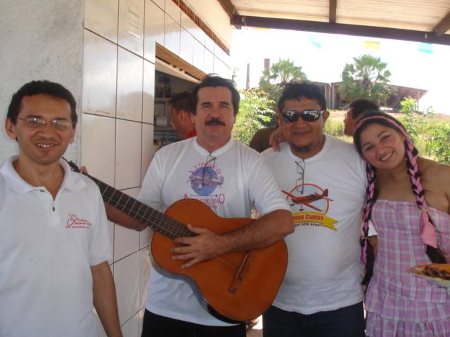 Dia dos Namorados caipira Nosso Campo Juca_154