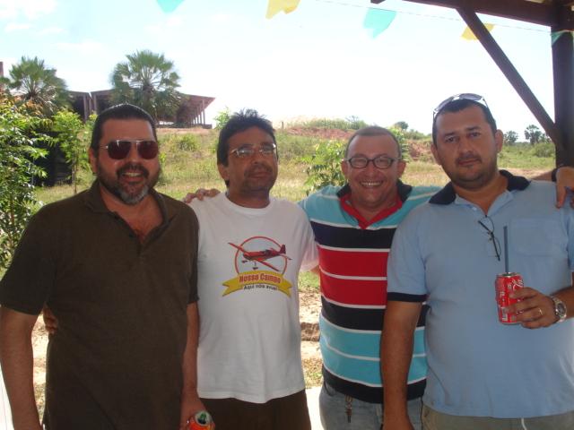 Dia dos Namorados caipira Nosso Campo Juca_155