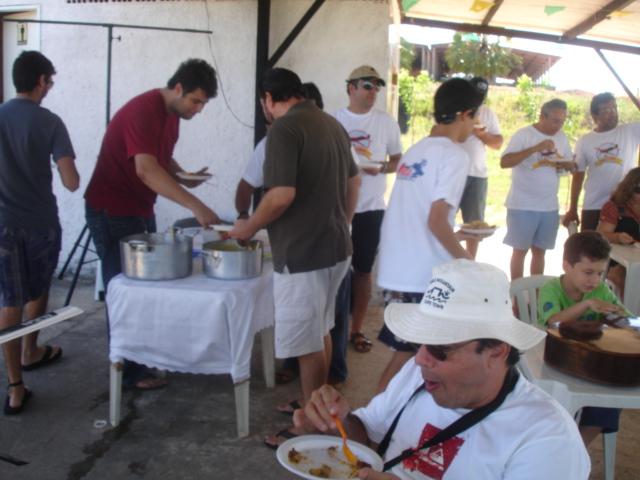 Dia dos Namorados caipira Nosso Campo Juca_161
