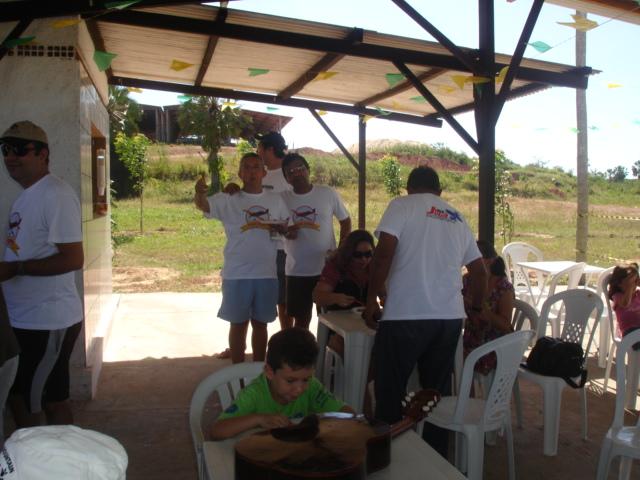 Dia dos Namorados caipira Nosso Campo Juca_162