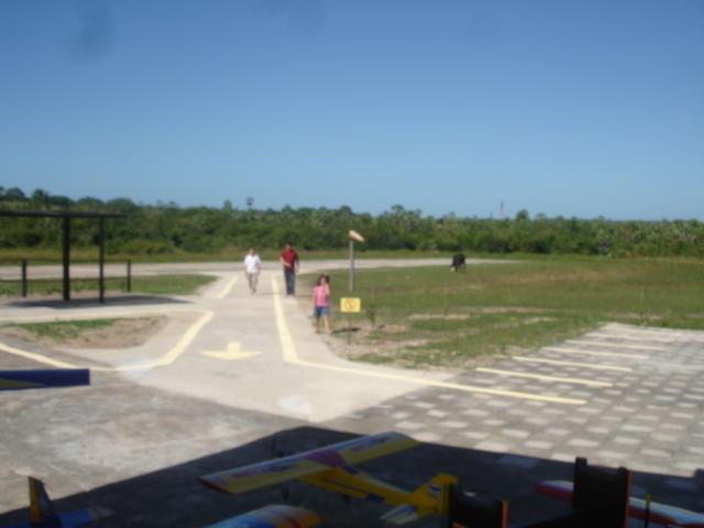 Dia dos Namorados caipira Nosso Campo Juca_164