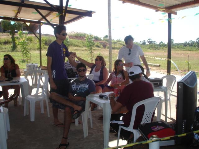 Dia dos Namorados caipira Nosso Campo Juca_170