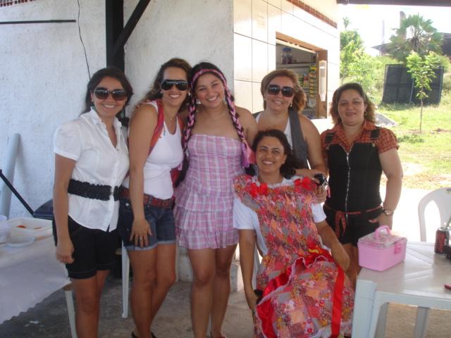 Dia dos Namorados caipira Nosso Campo Juca_175