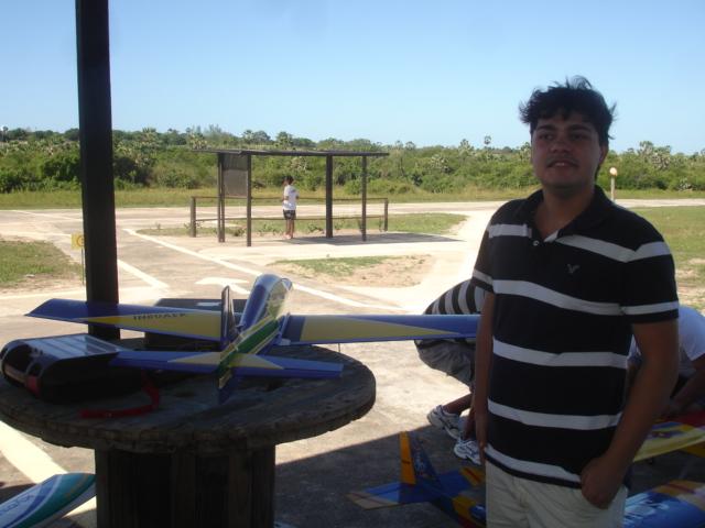 Dia dos Namorados caipira Nosso Campo Juca_178