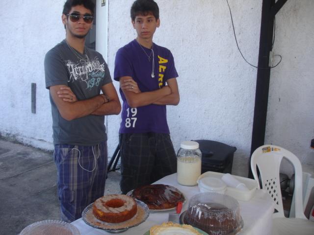 Dia dos Namorados caipira Nosso Campo Juca_181
