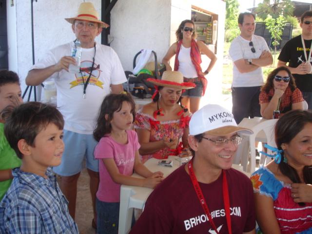 Dia dos Namorados caipira Nosso Campo Juca_184