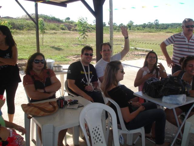 Dia dos Namorados caipira Nosso Campo Juca_185