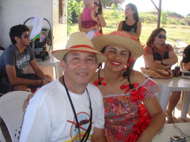 Dia dos Namorados caipira Nosso Campo Juca_186