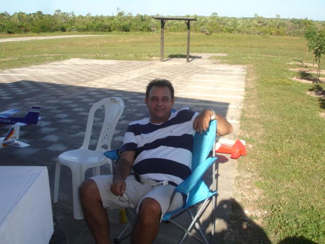 Dia dos Namorados caipira Nosso Campo Juca_189