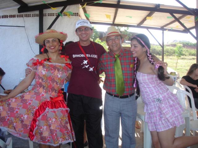 Dia dos Namorados caipira Nosso Campo Juca_190
