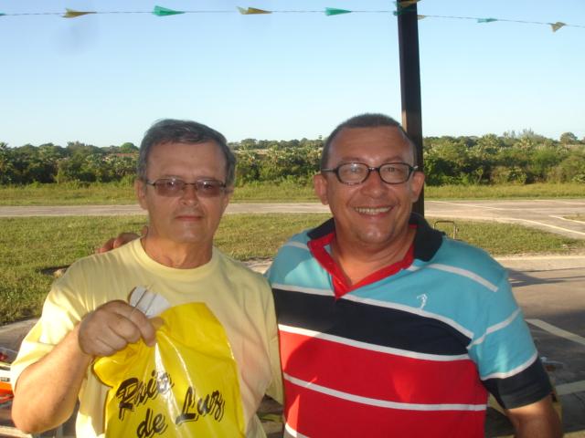 Dia dos Namorados caipira Nosso Campo Juca_200