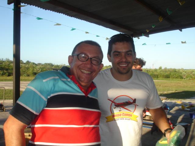 Dia dos Namorados caipira Nosso Campo Juca_201
