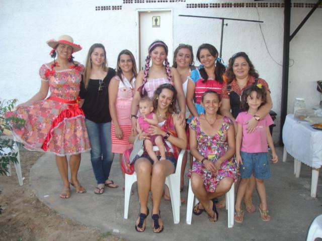 Dia dos Namorados caipira Nosso Campo Juca_212